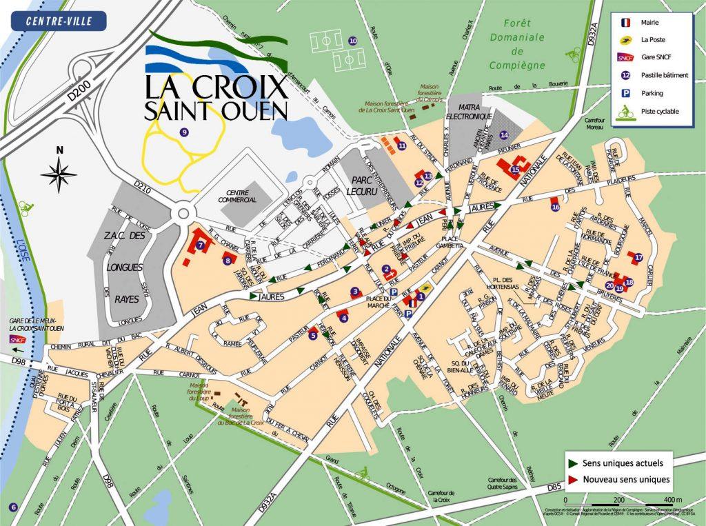 plan-etude-de-circulation-etape-lacroix-saint-ouen-etape-1