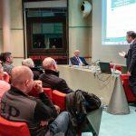 UPL en visite au Conseil Départemental de l'Oise le 21/11/2016