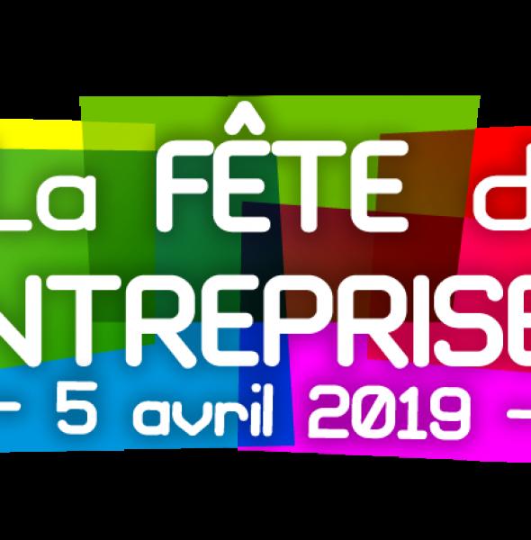 La Fête Des Entreprises 2019