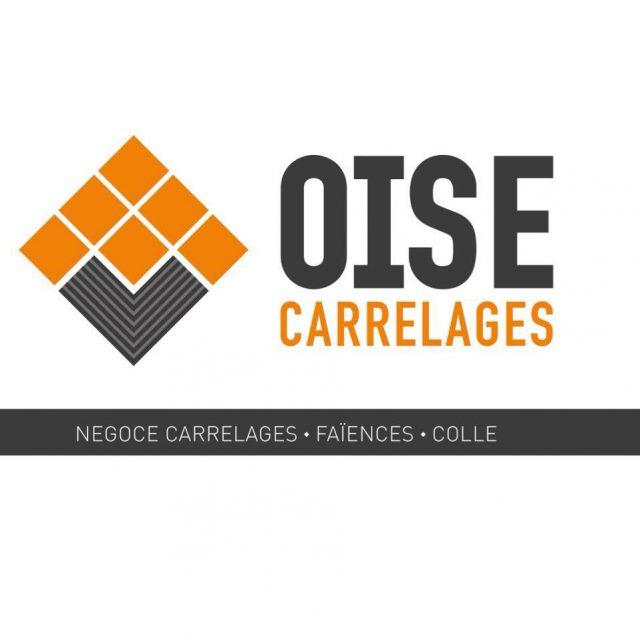 Oise Carrelages