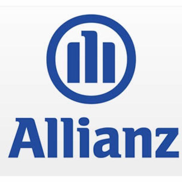 ALLIANZ Expertise et Conseil