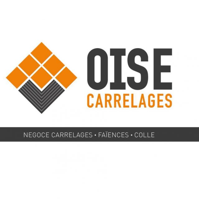 Oise Carrelages