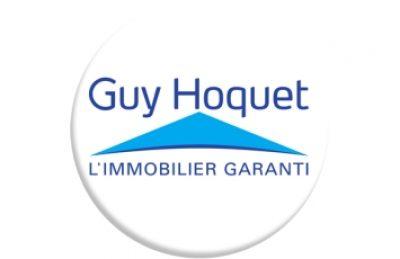Agence GUY HOQUET – SARL IMEO LACROIX