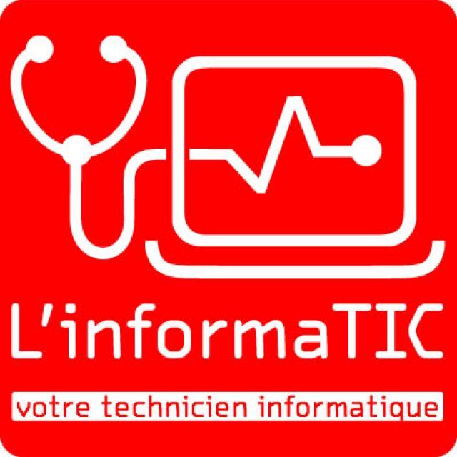 L'informaTIC