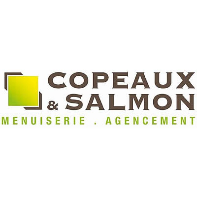 Copeaux & Salmon