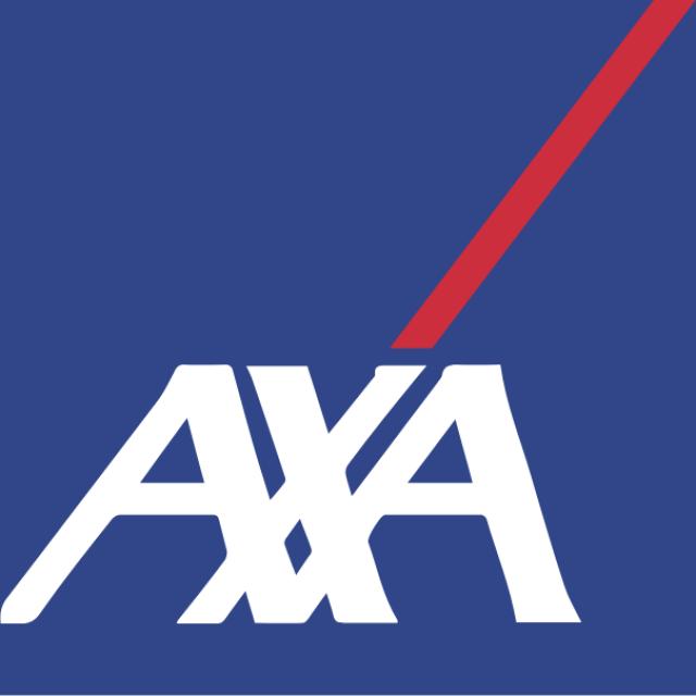 AXA Prévoyance et Patrimoine